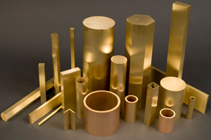 Brass scrap buyers chennai