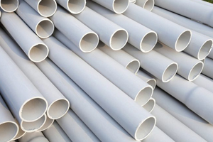 Plastics/PVC Pipe buyers chennai