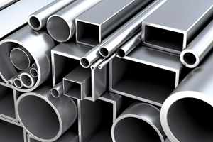 Stainless Steel Buyers chennai